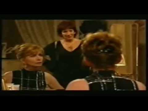 Crossroads 2003 - Episode 7
