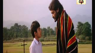 Paite (Shawl) Puandum || Khela 2008 || Hindi Movie || Prasenjit Manisha Koirala Raima Sen