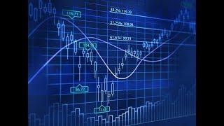Prosta strategia scalpingowa (średnie kroczące) | Analiza techniczna Forex
