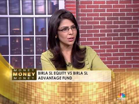 CREATING WEALTH VIA MUTUAL FUNDS