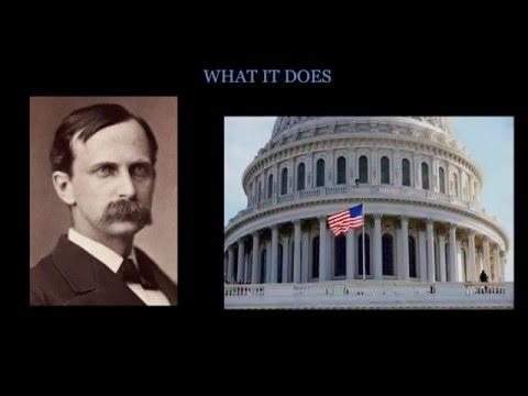 Analysis of the Bureau of Labor Statistics