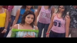 Mar Jaawan Mit Jaawan Aashiq Banaya Aapne 2005 HD Music Videos HD