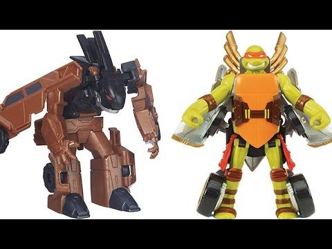 "transformateurs de jouets Hasbro MAS-01 Optimus Prime Mega 18 /""Action Figure"