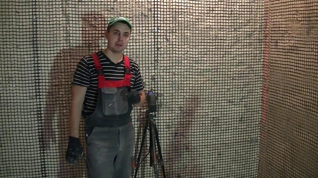 Металлические профили и комплектующие для гипсокартона купить в интернет-магазине стройхолдинг-трейд. Доставка: москва, мо. Самовывоз 2.