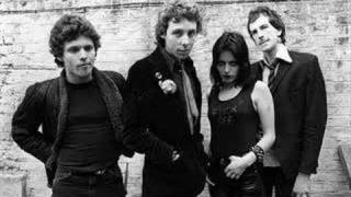 The Adverts - Drowning Men