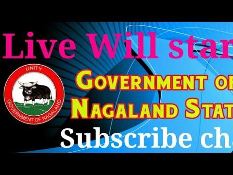 nagaland dear evening lottery live 06/01/2019