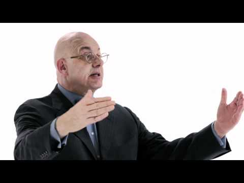 Why Mozart Rocks So Hard. Artistic Genius Explained by Leon Botstein