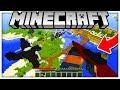 *BRAND NEW* MINECRAFT OP WEAPONS MOD WW2 EDITION - Minecraft World War 2 Mod