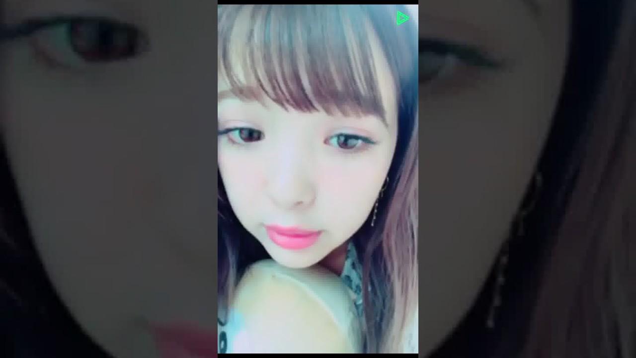 藤田ニコルライブ3 LINELIVE 動畫 配信 - YouTube