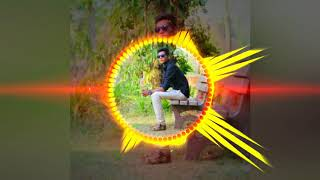 Tujh Aani Mazz Gallitl Prem (Edm Mashup) ( Dj Akash R2 )