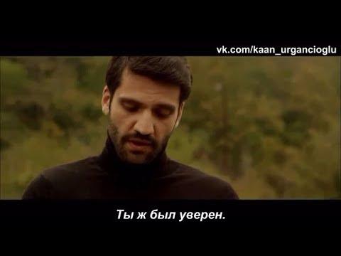 filmi-noviy-turetskiy-zhenshini-lyubyat-drug-druga-onlayn
