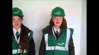 bbc school report arnold hill academy new build