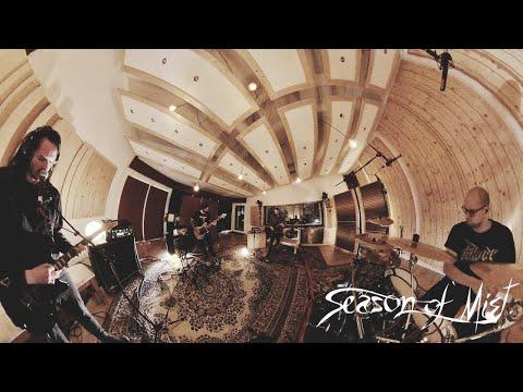 """DER WEG EINER FREIHEIT - """"Monument"""" (360° VR Live Session Video)"""