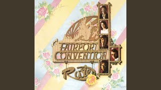 Provided to YouTube by Universal Music Group My Girl · Fairport Con...