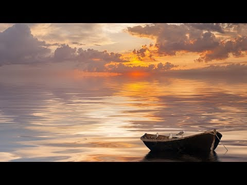 "Peaceful Music, Relaxing Music, Instrumental Music ""Soaring Peacefully"" by Tim Janis"