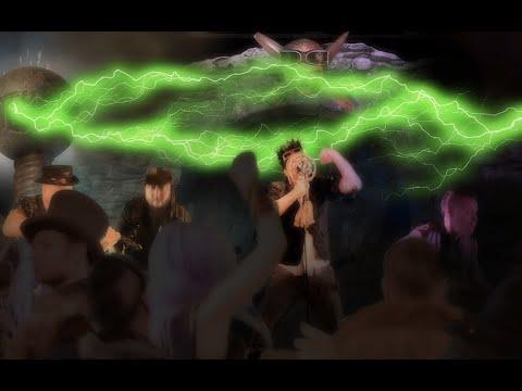 Steampunk Revolution by Abney Park - YouTube