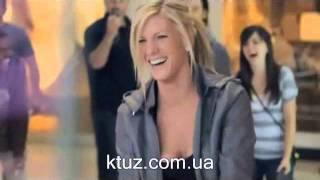 Kinect Show - аренда на праздник