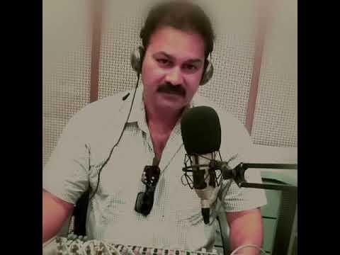 Voice RJ Tahir Nazir Nite Line FM 💯 Lahore 26-08-2017