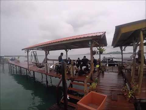ND Divers, BumBum Island (Discover Scuba Diving)