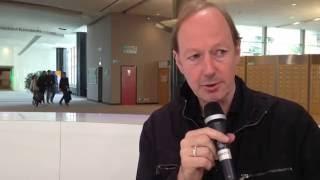 Martin Sonneborn, Mitglied im EU-Parlament, über TTIP im CORRECTIV-Interview