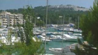 Popular Videos - Balearic Islands