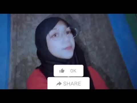 Ayo Sekolah di Madrasah dari Laura Amelia Putri Siswi MTs Al Jihad Depok