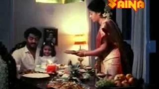 Onnu Muthal Poojyam Vare-Venugopal.mp4