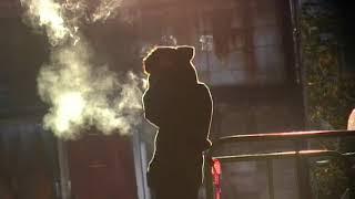 『リリイ・シュシュのすべて』はビデックスJPで配信中! http://www.vid...