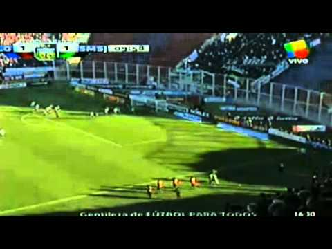 FIFA14 San Lorenzo Vs Racing Club - FIFAALLSTARS.COM from YouTube · Duration:  10 minutes 26 seconds