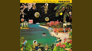 Cover images Paraiso (2019 Remastering)