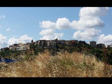UCI Thurium Novum Terranova da Sibari, Spot Per Cosenza e Provincia
