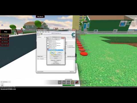 Roblox Sword Fighting Tournament Points Hack 2015 Cheat Engine 6 3 Basic To Advanced Tutorials And Pointers Youtube