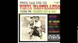 Bill Brandt - Pink Cadillac