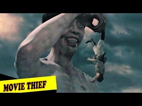 [TỔNG HỢP] 10 Phim LIVE -ACTION Hay Nhất Của Nhật Bản | Best Janpannese Movie .