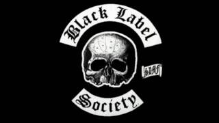 Watch Black Label Society You Must Be Blind video