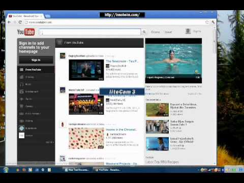 Download free music mp3 from  YOUTUBE
