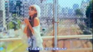 KG - また出逢えたなら... duet with HanaH