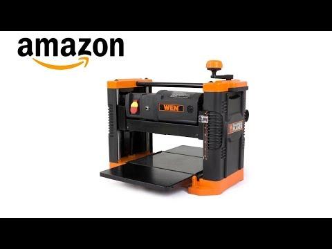 5-amazing-diy-wood-working-tools-on-amazon---2018