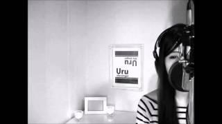 沢田知可子さんの「会いたい」を歌いました ブログ更新→http://ameblo.j...