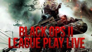 Black Ops 2 League Play Live Fails (Dutch Commentary) thumbnail