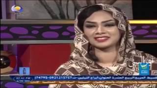عبدالسلام حمد - انا في شخصك بحترم اشخاص