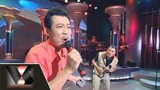 VÂN SƠN Hài Kịch  |Tấu Hài  | Vân Sơn - Bảo Liêm