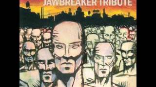 Download Bayside - Chemistry (Jawbreaker Cover)
