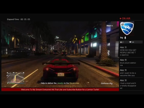 GTA 5 | BUNKER AND OTHER FUN STUFFS | ROAD 2 1K!