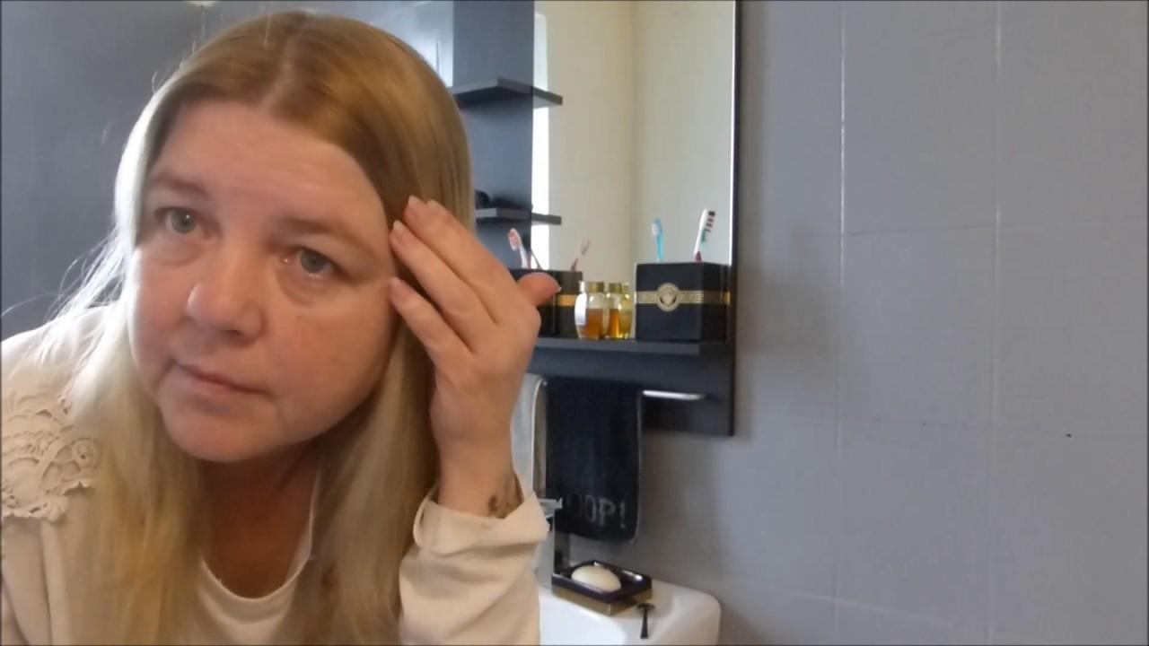 diy haare aufhellen ohne chemie honigmaske monas welt youtube
