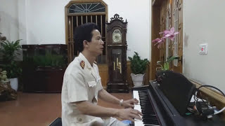 CHUNG CON CANH GIAC NGU CHO NGUOI - NGUYEN HUONG