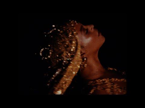Beyoncé, Shatta Wale, Major Lazer – ALREADY (Official Video)