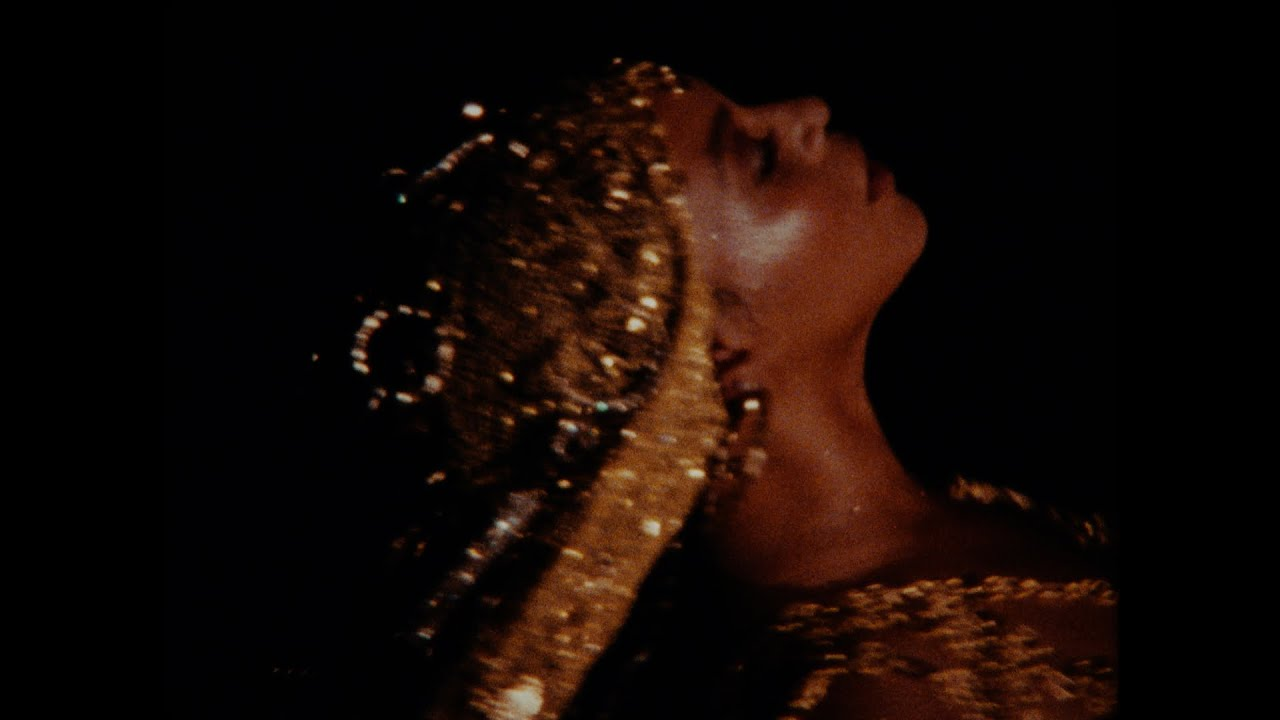 Beyoncé Releases Black Is King Visual Album