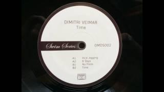 Dimitri Veimar - Acid Jogging (Original Mix)