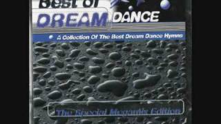 Dream Dance Best Of All Over The World